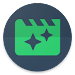 Cinematic - Free Movie and TV-Show Encyclopedia 🎥 Icon