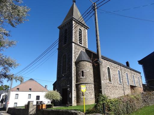 photo de Saint-Étienne