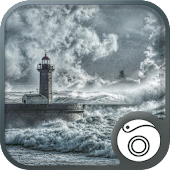 App Cam Storm by Camera360 apk for kindle fire
