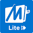 MobiKwik Lite-Accept payments icon