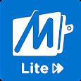MobiKwik Lite-Accept payments