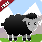 Baa Baa Black Sheep FREE Rhyme APK for Lenovo