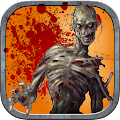 Free Overlive LITE: Zombie Survival APK for Windows 8