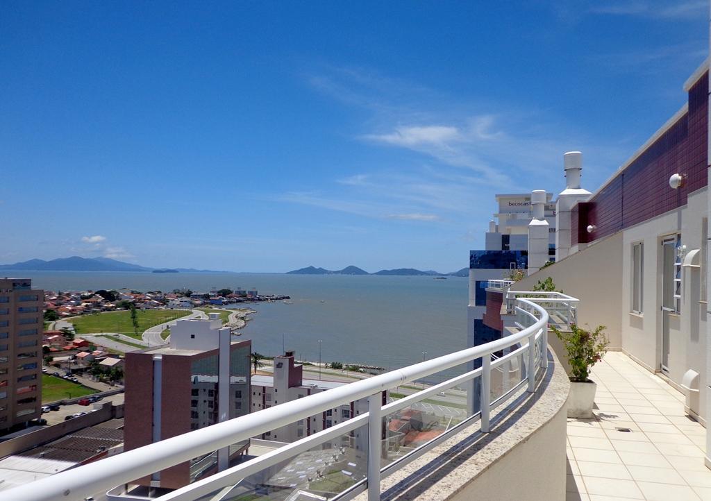 Imagem Apartamento Florianópolis Estreito 2009521