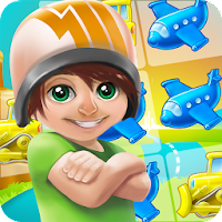 Cars Puzzle Adventure Travel For PC (Windows And Mac)