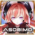 RPG Celes Arca Online Icon