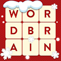 APK Game WordBrain for iOS