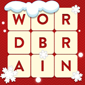 Game WordBrain version 2015 APK