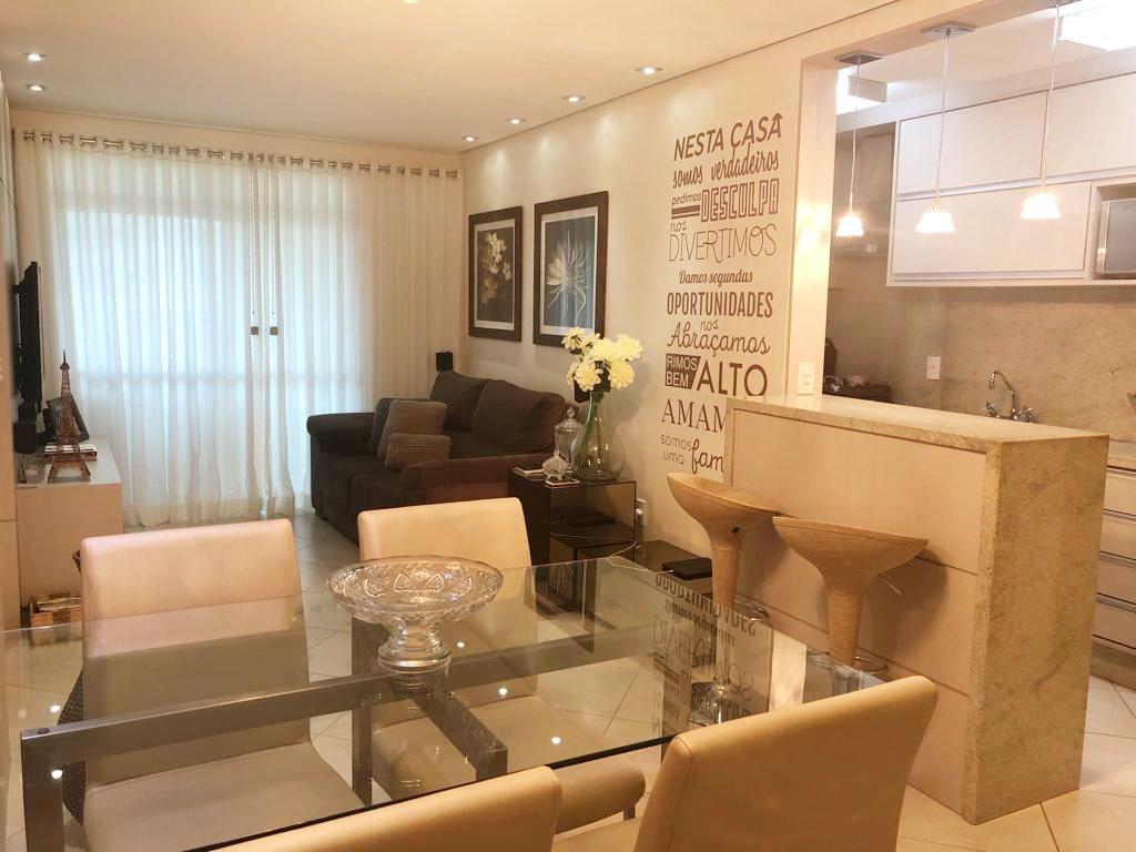Imagem Apartamento Florianópolis Ingleses 2137268