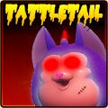 Tattletail Horror Game