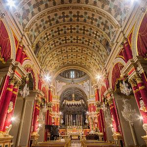 Naxxar Parish Church, Malta.jpg