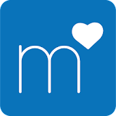 Download Match Dating - Meet Singles APK for Android Kitkat