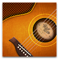 Guitar + for Lollipop - Android 5.0