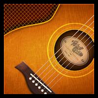 Guitar + For PC / Windows / MAC