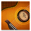 Free Download Guitar + APK for Samsung