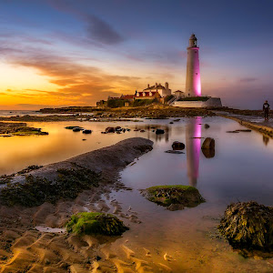 St. Marys Lighthouse-7-28.jpg