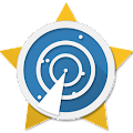 App FR24 Premium version 2015 APK