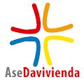ASEDAVIVIENDA APK for Ubuntu