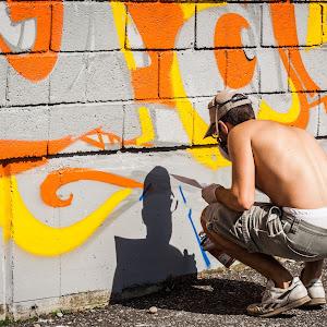 street art - 117 copy.jpg