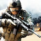 Gun Strike Online FPS APK baixar