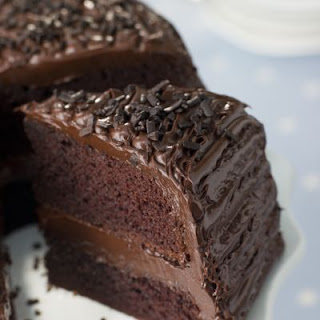 Chocolate Delight Cake Recipes