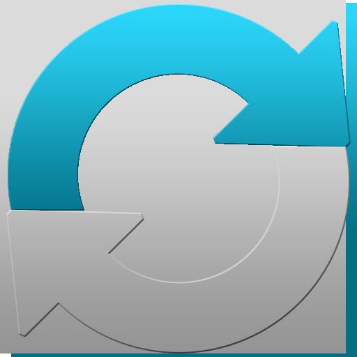 Reimage Cleaner (app)