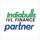 Indiabulls IVL Finance Partner - Your Business App