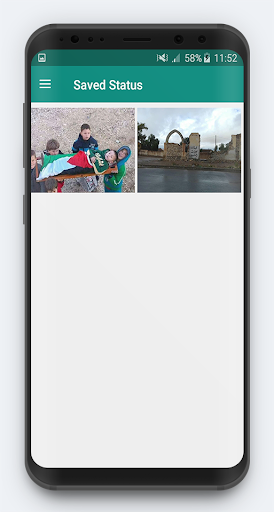Status Saver : Download Images And Videos screenshot 3