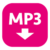 Download MP3 Music Download Hunter APK on PC