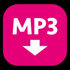 App MP3 Music Download Hunter APK for Windows Phone