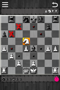 Hello Chess Online - screenshot