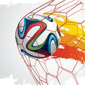 Download Ultimate Soccer Goalkeeper APK for Laptop