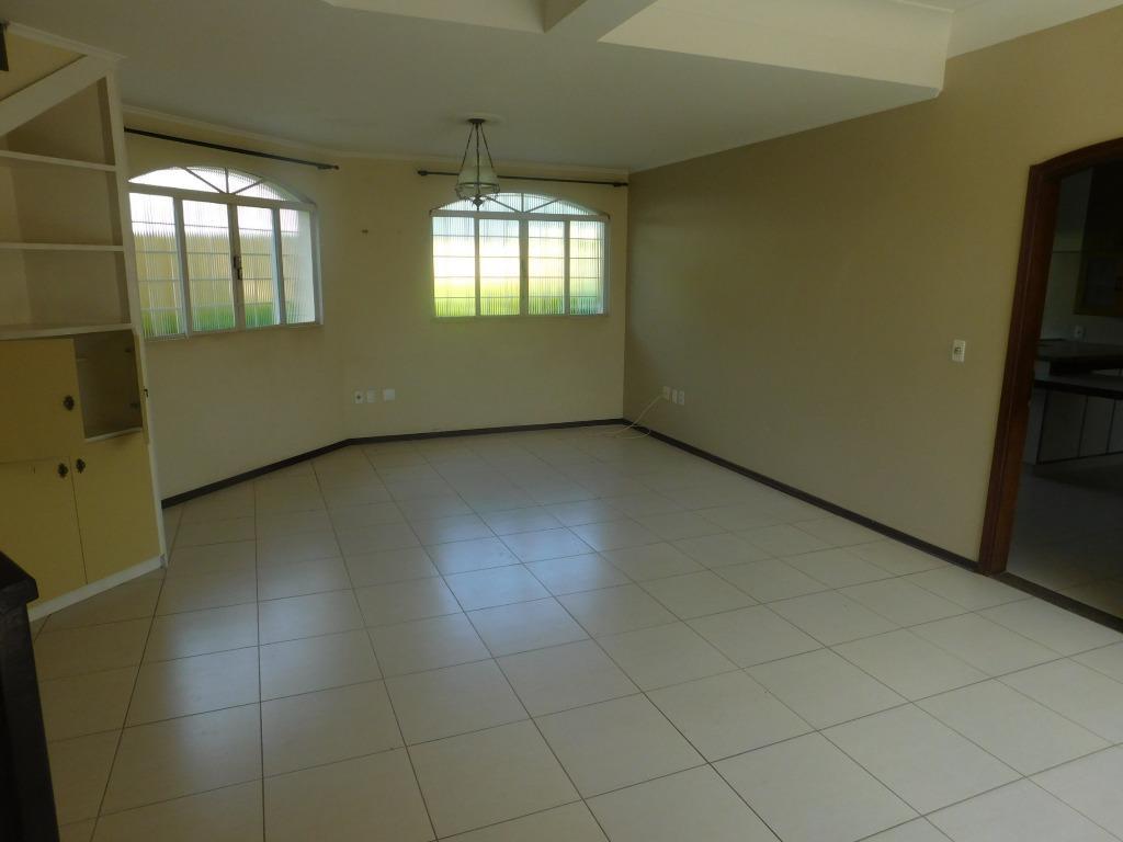 [Casa residencial para locação, Jardim Florestal, Jundiaí.]
