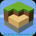 Exploration Lite: WorldCraft on PC / Windows 7.8.10 & MAC