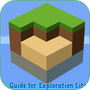 Exploration Lite: WorldCraft Released on Android - PC / Windows & MAC