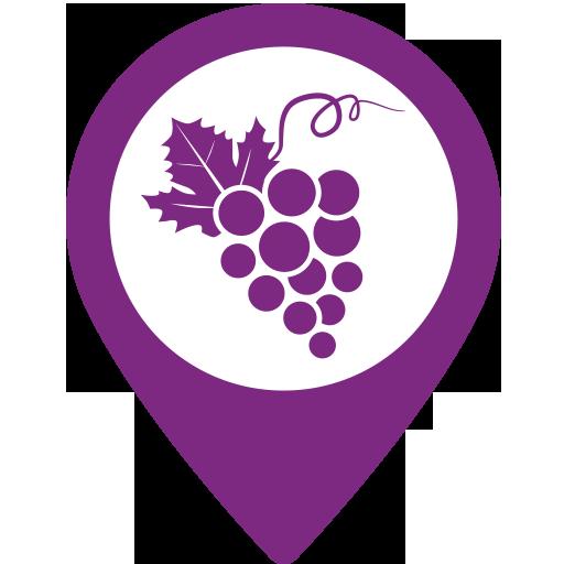 Android aplikacija Vinski Vodič: Putevi vina Srbije
