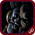 Wallpapers Chica Bonnie APK for Bluestacks