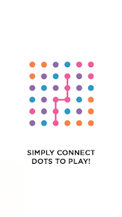 Dots & Co Screenshot