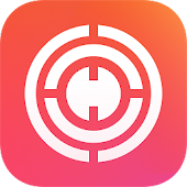 Download Daily Goals - Goal Planner && Reminder APK for Laptop