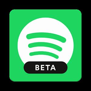 Spotify Lite For PC (Windows & MAC)