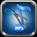 Mp3 Kesici - Zil sesi yapıcı Icon