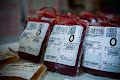 Blood component transfusion online training course -