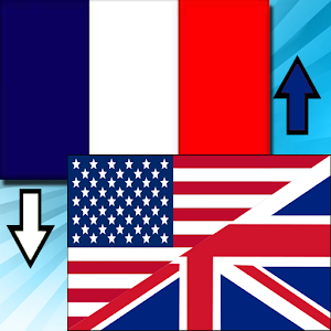 Translate - French English