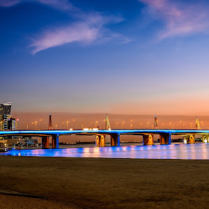 Festival Bridge.jpg