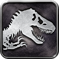 APK Game Jurassic Park™ Builder for BB, BlackBerry