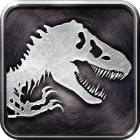 Jurassic Park™ Builder For PC (Windows And Mac)