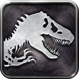 Jurassic Park™ Builder For PC
