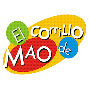 El Corrillo de Mao