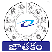App Horoscope in Telugu apk for kindle fire