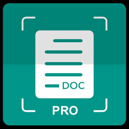 Smart Scan Pro: PDF Scanner APK Cracked Download